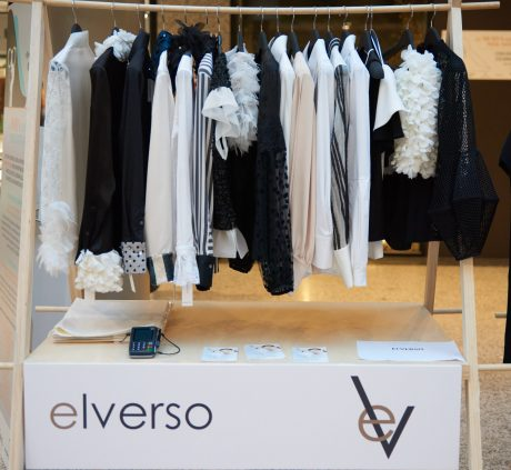 Diseños de Elverso