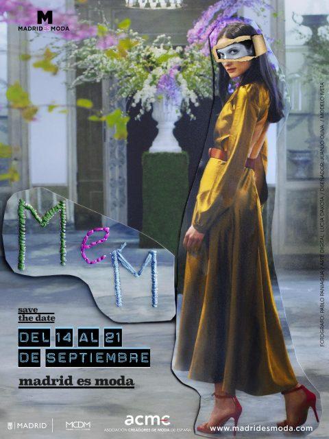 Madrid-es-Moda-septiembre-2021